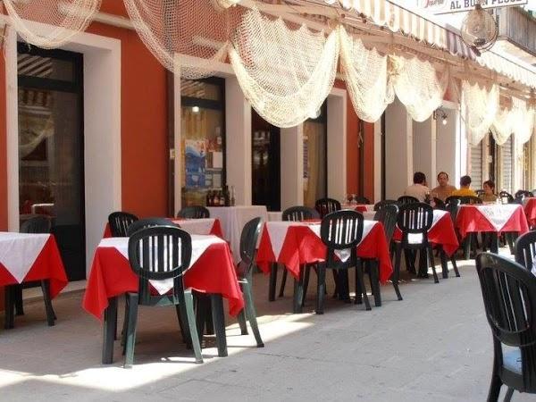 Imagen 12 Torres Optico Guillena foto
