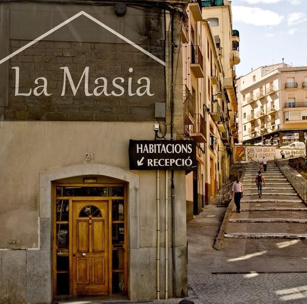 Oficina de correos en radazul for Oficina correus barcelona