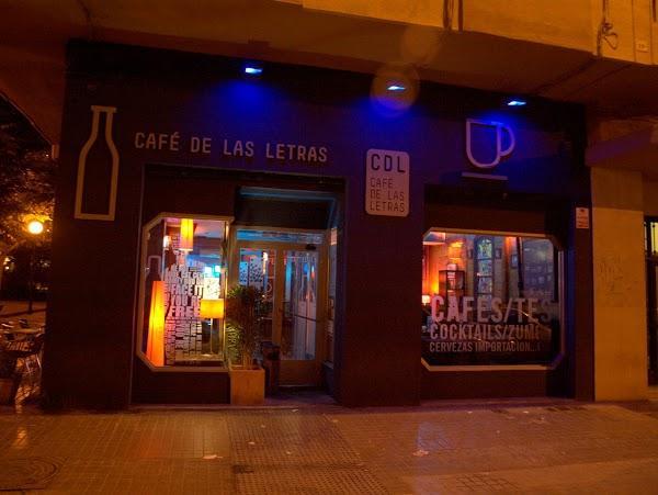 Imagen 2 Restaurante Seu Xerea- fusion mediterranea oriental foto