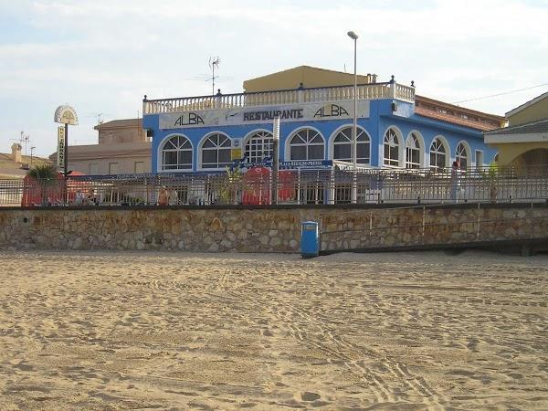 Imagen 29 Restaurante Seu Xerea- fusion mediterranea oriental foto