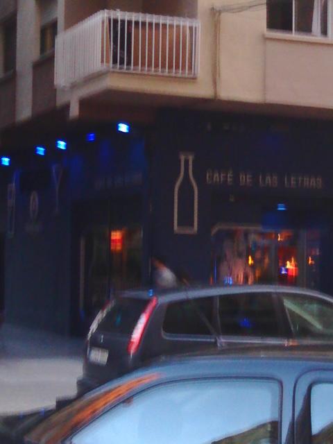 Imagen 4 Restaurante Seu Xerea- fusion mediterranea oriental foto