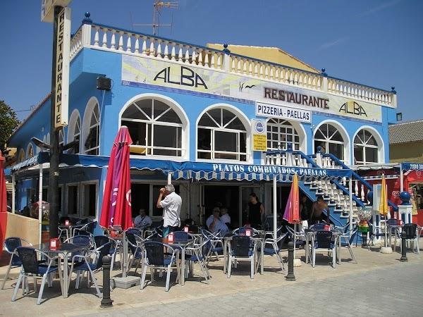 Imagen 10 Restaurante Seu Xerea- fusion mediterranea oriental foto