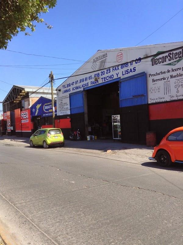 Imagen 3 Turbos Y Equipos Diesel SA foto