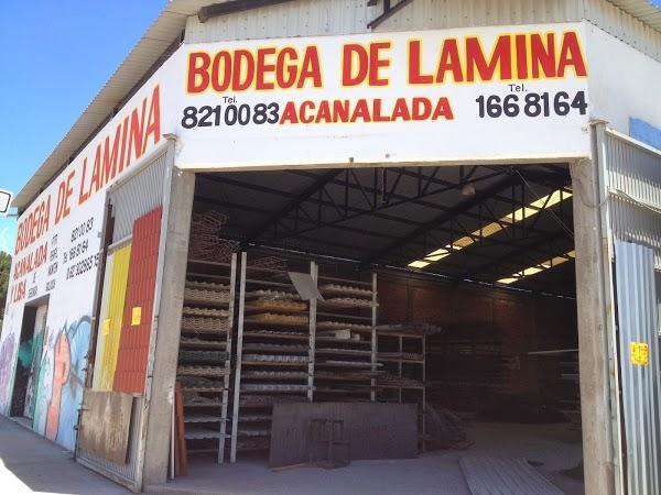 Imagen 5 Turbos Y Equipos Diesel SA foto