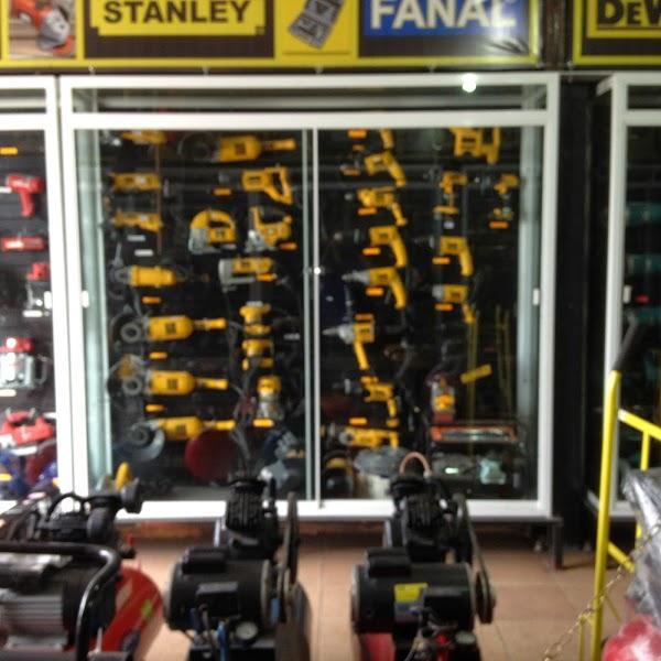 Imagen 8 Turbos Y Equipos Diesel SA foto