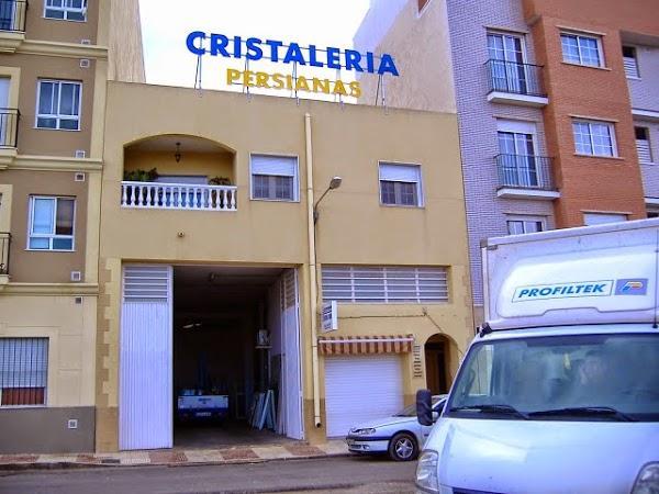 Imagen 12 Medical Class. Dr.Josep M.Màrquez foto