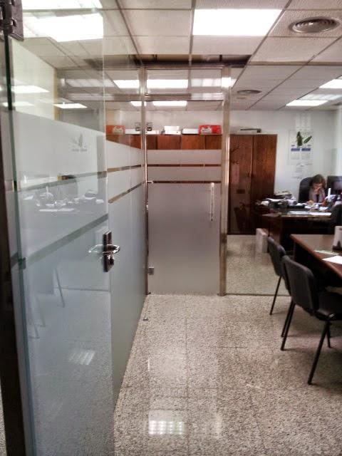 Imagen 91 Medical Class. Dr.Josep M.Màrquez foto