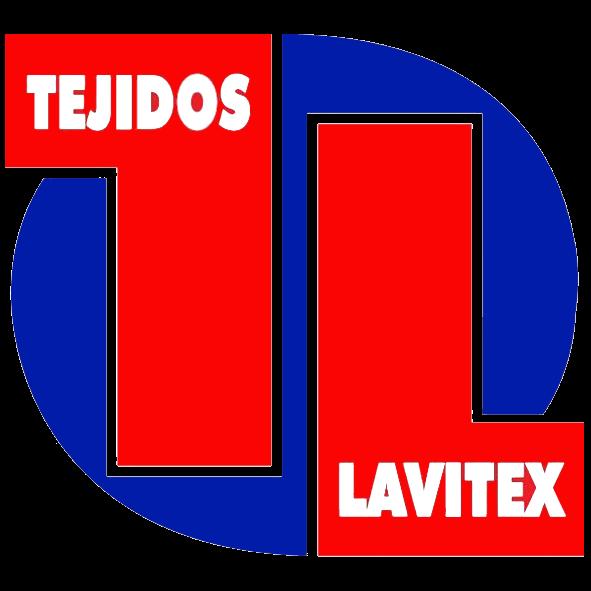 Tejidos lavitex s l en m laga - Tejidos madrid en sevilla ...