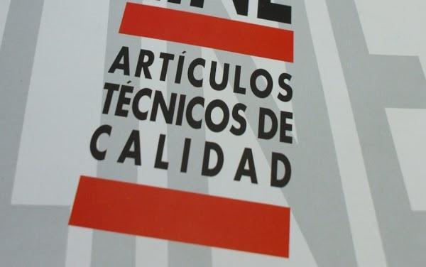 Imagen 116 PROLINE BARCELONA - ARTICLES TÈCNICS DE NILÓ S.L foto