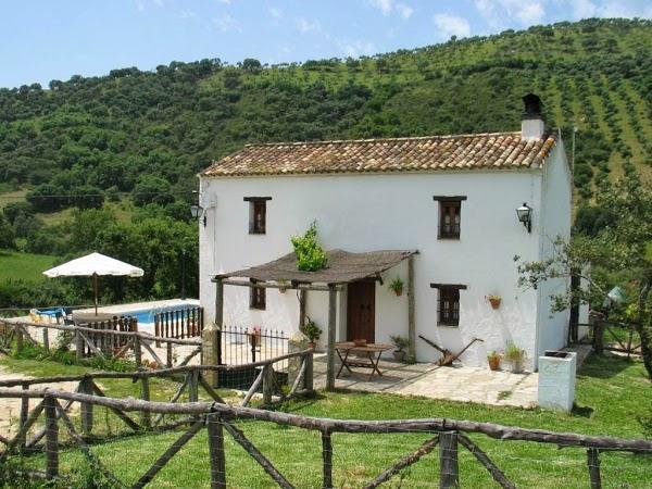 Imagen 3 Cajamar Caja Rural foto