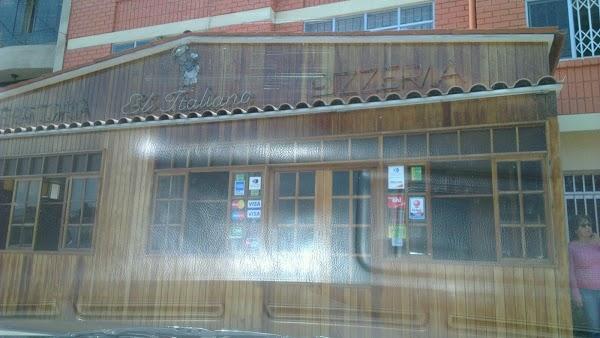 Imagen 2 Sistemas Y Servicios Prosilo Sl foto