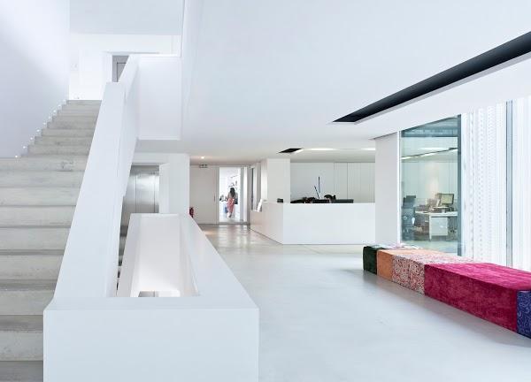Gioseppo Elche Sede Central (Concept store) en Elche