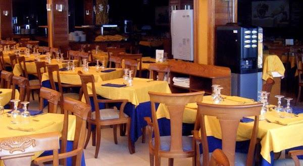 Imagen 21 Ferreteria Arenys de Munt SL foto