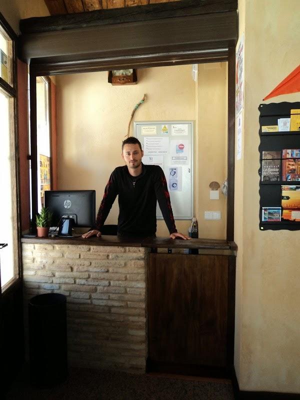 Imagen 6 Restaurante Maxi foto