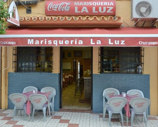 Imagen 11 Farmacia Moral Antón foto