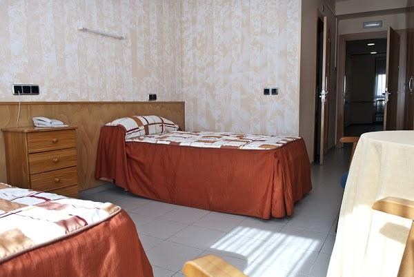 Imagen 157 Residencia Parralillos foto