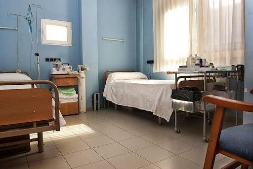 Imagen 5 Residencia Parralillos foto