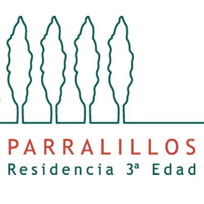 Imagen 42 Residencia Parralillos foto