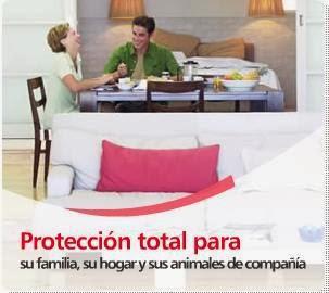 Imagen 47 Residencia Parralillos foto