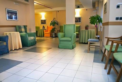 Imagen 54 Residencia Parralillos foto