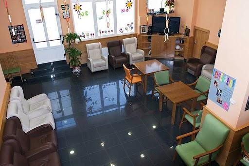 Imagen 7 Residencia Parralillos foto