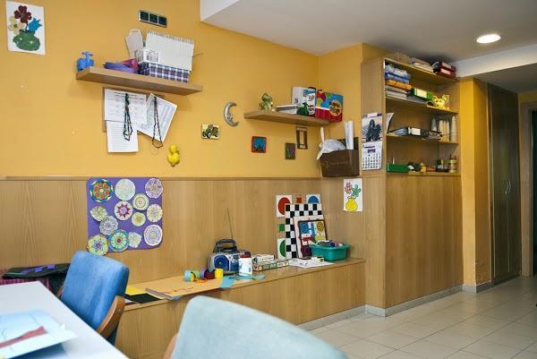 Imagen 70 Residencia Parralillos foto