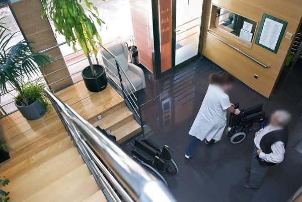 Imagen 78 Residencia Parralillos foto