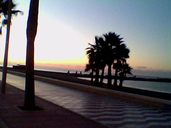 Imagen 2 Grupo AR.DO foto