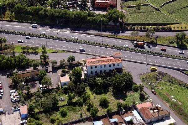 Imagen 10 Ayuntamiento de Santurtzi foto