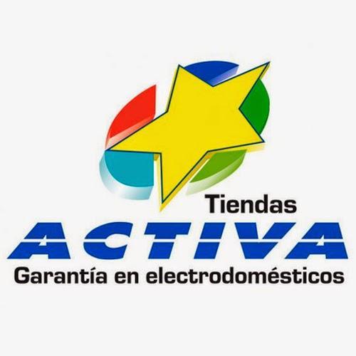 Imagen 15 ASM Astorga foto