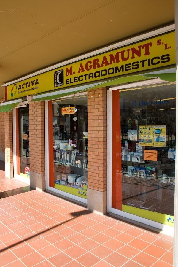 Imagen 21 ASM Astorga foto