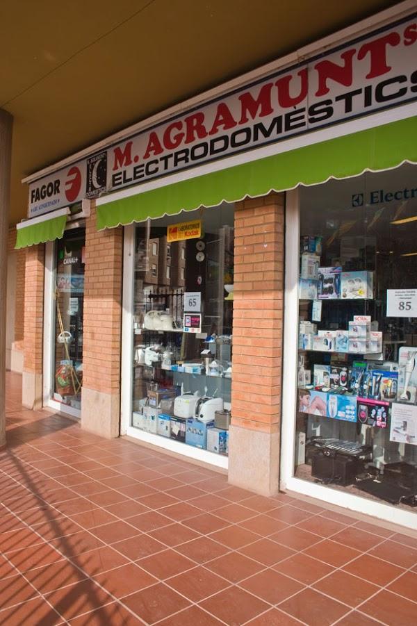 Imagen 22 ASM Astorga foto