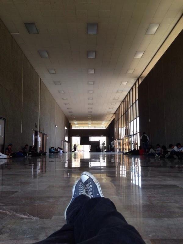 Imagen 1 Escuela PriMaría Federal José María Morelos foto