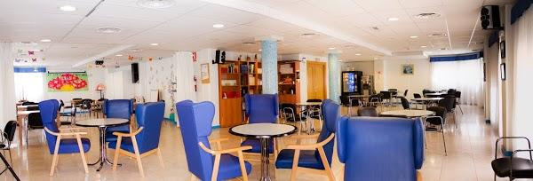 Imagen 6 360 Hostel Barcelona foto