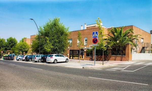 Imagen 9 360 Hostel Barcelona foto