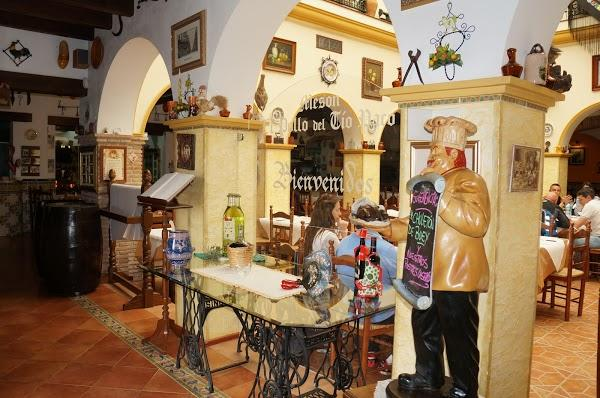 Imagen 11 Schmidt Cocinas foto