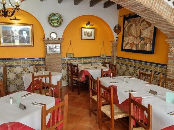 Imagen 13 Schmidt Cocinas foto