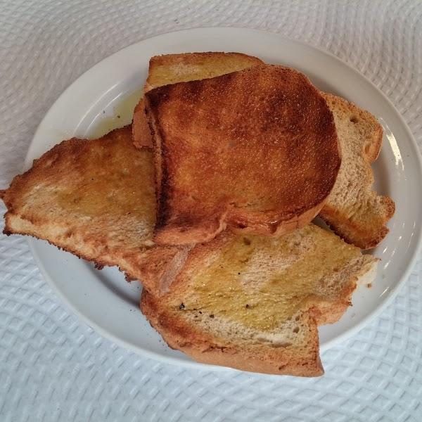 Imagen 19 Schmidt Cocinas foto