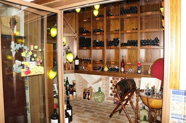 Imagen 10 Schmidt Cocinas foto
