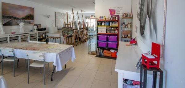 Imagen 3 Aromas Lounge foto