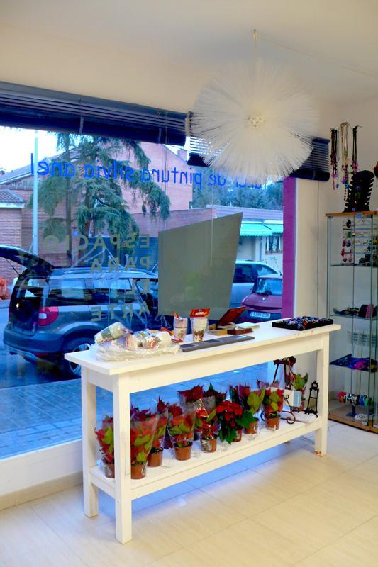 Imagen 25 Aromas Lounge foto
