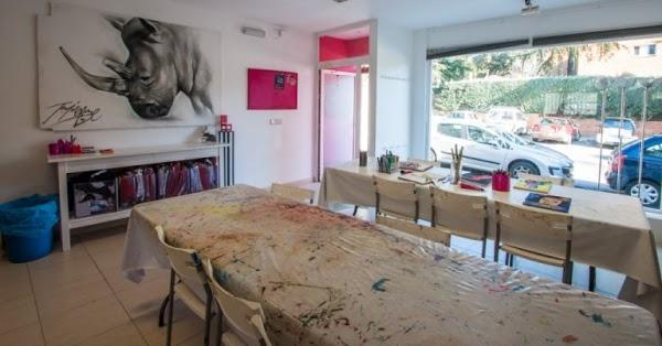 Imagen 4 Aromas Lounge foto