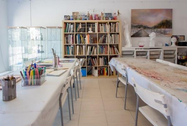 Imagen 8 Aromas Lounge foto