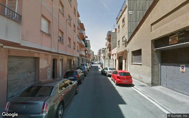 Xenpelar kalea 48003 bilbao bizkaia espa a for Calle jardines bilbao