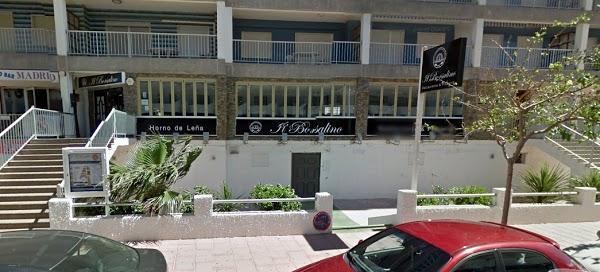 Imagen 16 Restaurant Serra d'Or foto