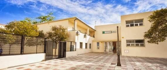Imagen 5 Consulta Psiquiatría Málaga. Dr. Antonio Gómez Toledano foto