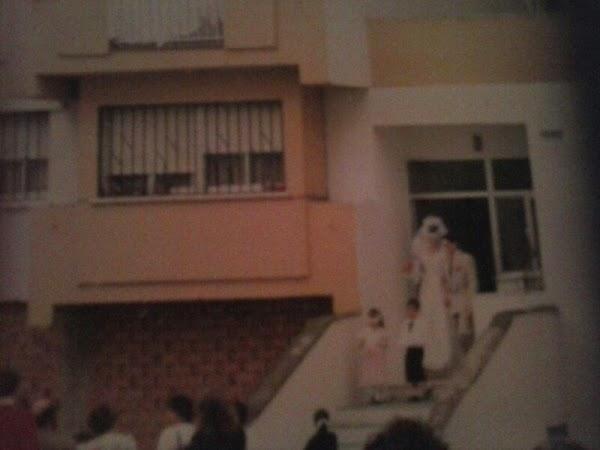 Imagen 6 Consulta Psiquiatría Málaga. Dr. Antonio Gómez Toledano foto