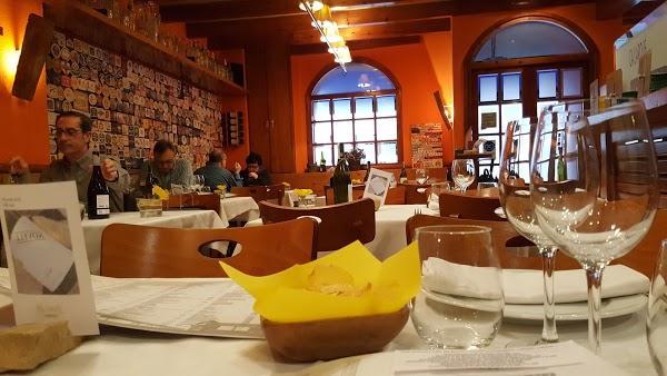 Imagen 91 Restaurant Ca L'Arqué S.L. foto