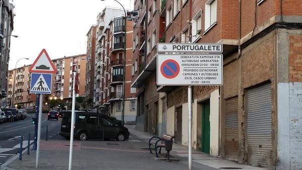 Imagen 16 Casa Evaristo SA foto