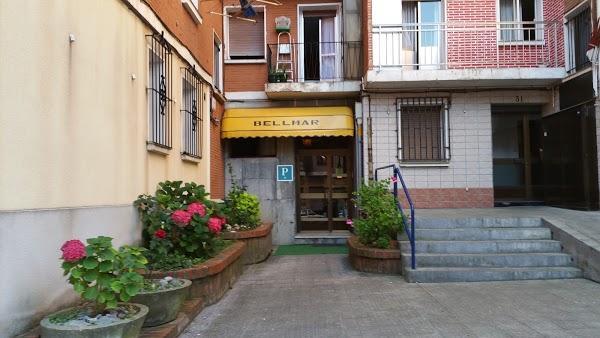 Imagen 17 Casa Evaristo SA foto
